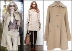 gucci-wool-coat
