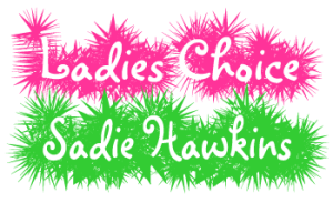 sadie-hawkins