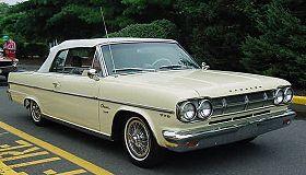 280px-1965_Rambler_Classic_770_convertible-white
