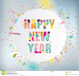 happy-new-year-celebration-background-colorful-confetti-35547675