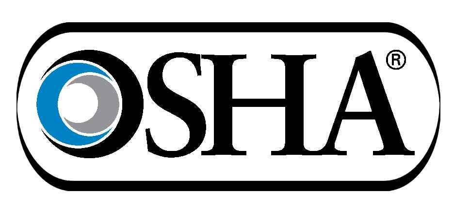 osha-framed-copy11