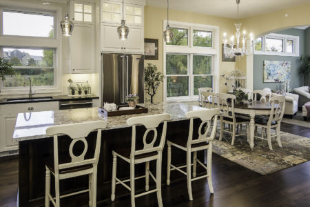 10-kitchen-and-dining