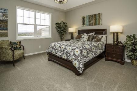 12 Master Bedroom 2