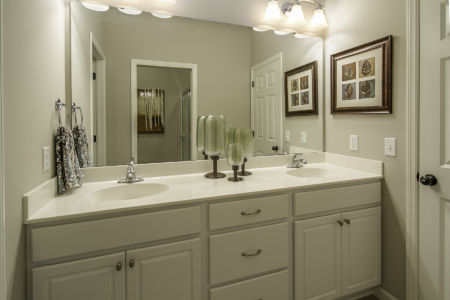 13 Master Bathroom 2