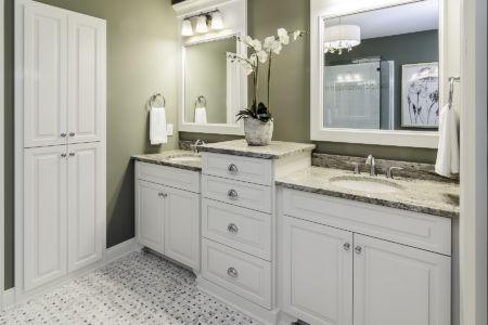 15-master-bathroom