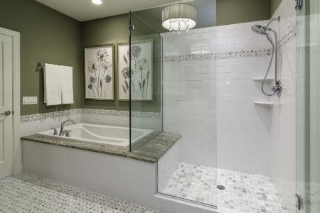 16-master-bathroom