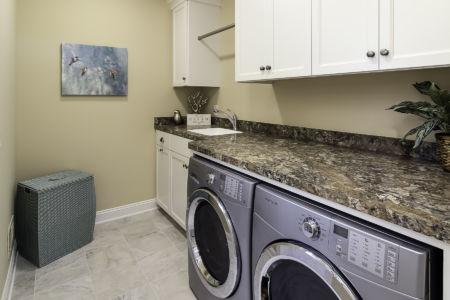 19-laundry