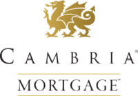 Cambria Mortgage Logo