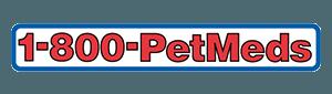 petmeds-300-85