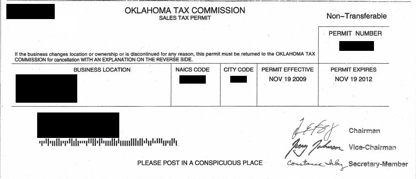 tax-id-number