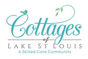 Cottages of Lake St. Louis