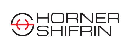 Partners-HornerShifrin