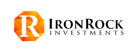 Partners-IronRock
