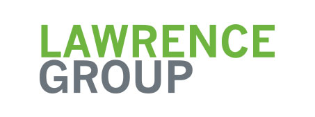 Partners-LawrenceGroup