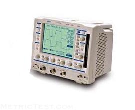 lecroy-lp142-100mhz-2ch-500msas-oscilloscope