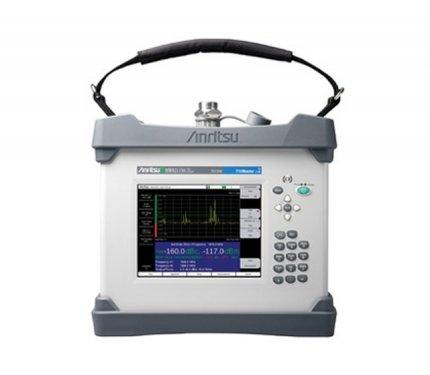 Anritsu MW82119A PIM Master Passive Intermodulation Analyzer
