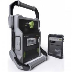 Kaelus iPA-0850A 850 MHZ PIM Tester