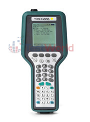 Yokogawa YHC4150X Field HART Communicator.