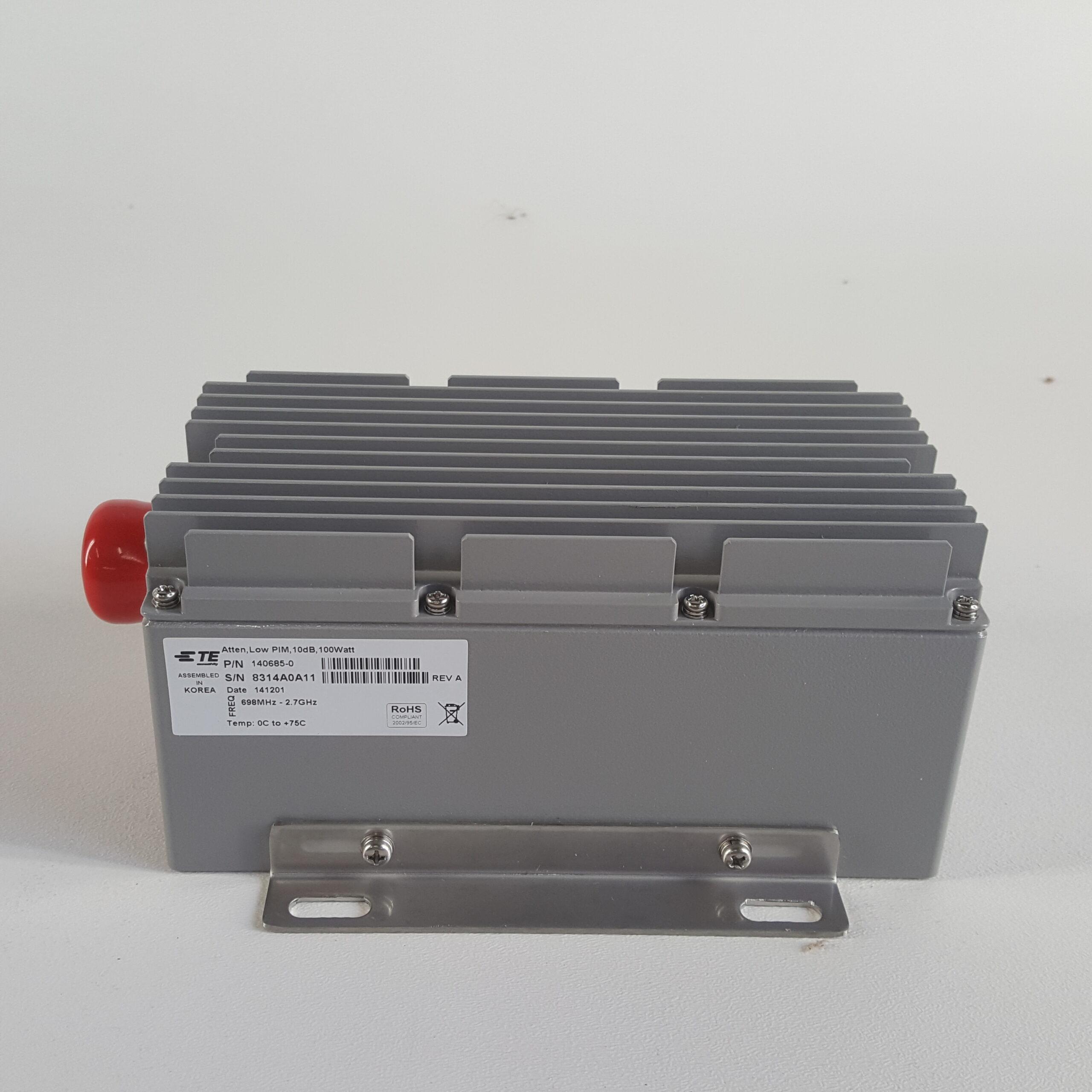 TE Connectivity 140685-0