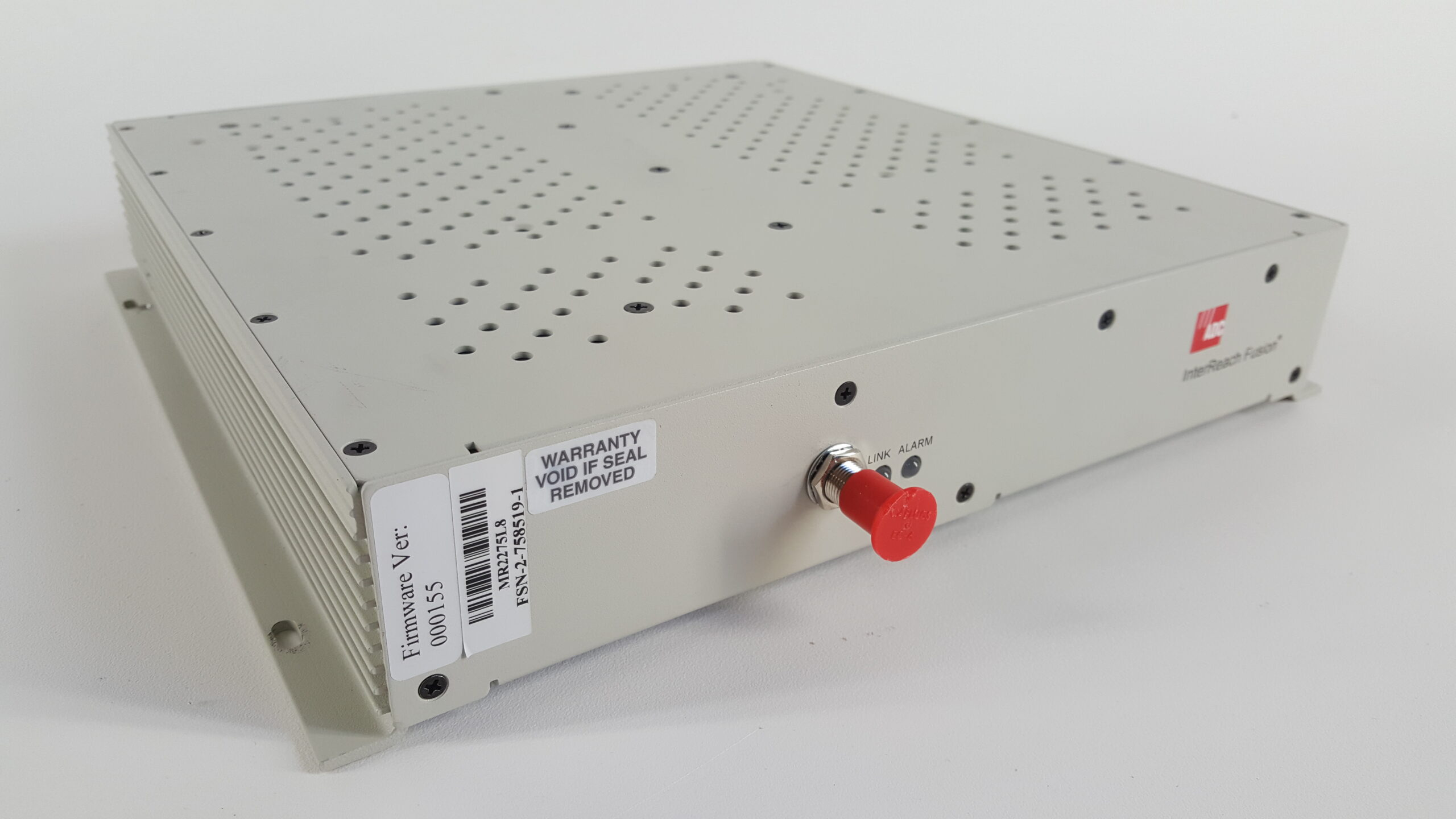 ADC InterReach Fusion FSN-2-758519-1-HP