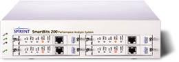spirent-200-4-module-smartbits-chassis-2