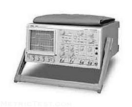 lecroy-la314-400mhz-4ch-oscilloscope