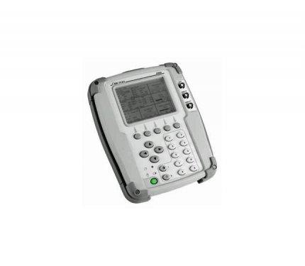 Aeroflex Wireless 3500A Portable Radio Communications Test Set