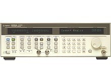 keysight-agilenthp-83752b-high-power-synthesized-sweeper-for-characterizing-linear-response-of-test-devices