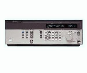 keysight-agilenthp-83712b-synthesized-cw-generator-10-mhz-to-20-ghz