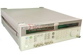 keysight-agilenthp-83731b-synthesized-signal-generator-1-20-ghz