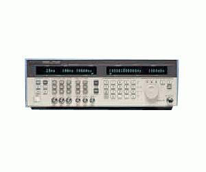 keysight-agilenthp-83732b-synthesized-rf-signal-generator-1-20-ghz