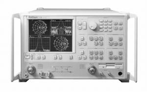 Anritsu 37147C Direct Access Receiver, 22.5 MHz - 20 GHz