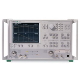 Anritsu 37269C Vector Network Analyzer, 40 MHz - 40 GHz