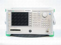 Anritsu MS2663C 9 kHz to 8.1 GHz Spectrum Analyzer for Radiated & Conducted Emissions (EMI)