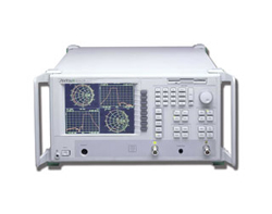 Anritsu MS4623A 10 MHz - 6 GHz Vector Network Measurement System