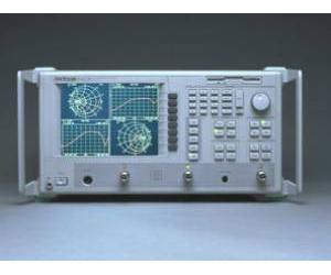 Anritsu MS4623D 4-Port Balanced/Differential Vector Network Analyzer