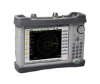 Anritsu S820E Microwave Site Master - Handheld Cable & Antenna Analyzer