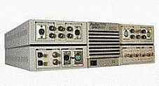 Audio Precision SYS-222 Audio Analyzer for Multitone Signals, FFT Spectrum Analysis & Waveform Display
