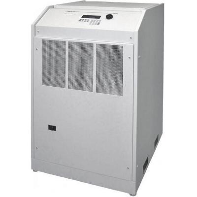 California Instruments MX30-3PI High Output AC/DC Power Source 30KVA