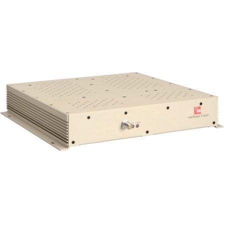 FSN-2-758519-1-HP