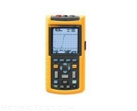 fluke-124-003-40mhz-2ch-1-25gsas-scopemeter