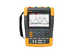 fluke-190-104-am-s-scopemeter-4-channel-100-mhz-color-ameri-scc