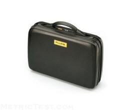 fluke-c190-hard-case-190-series