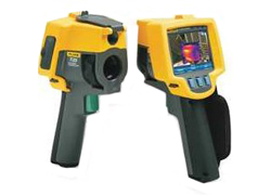fluke-flk-ti29-industrial-commercial-thermal-imager-60hz