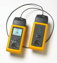 Fluke-Networks-DSP-4300-Digital-Cable-Analyzer