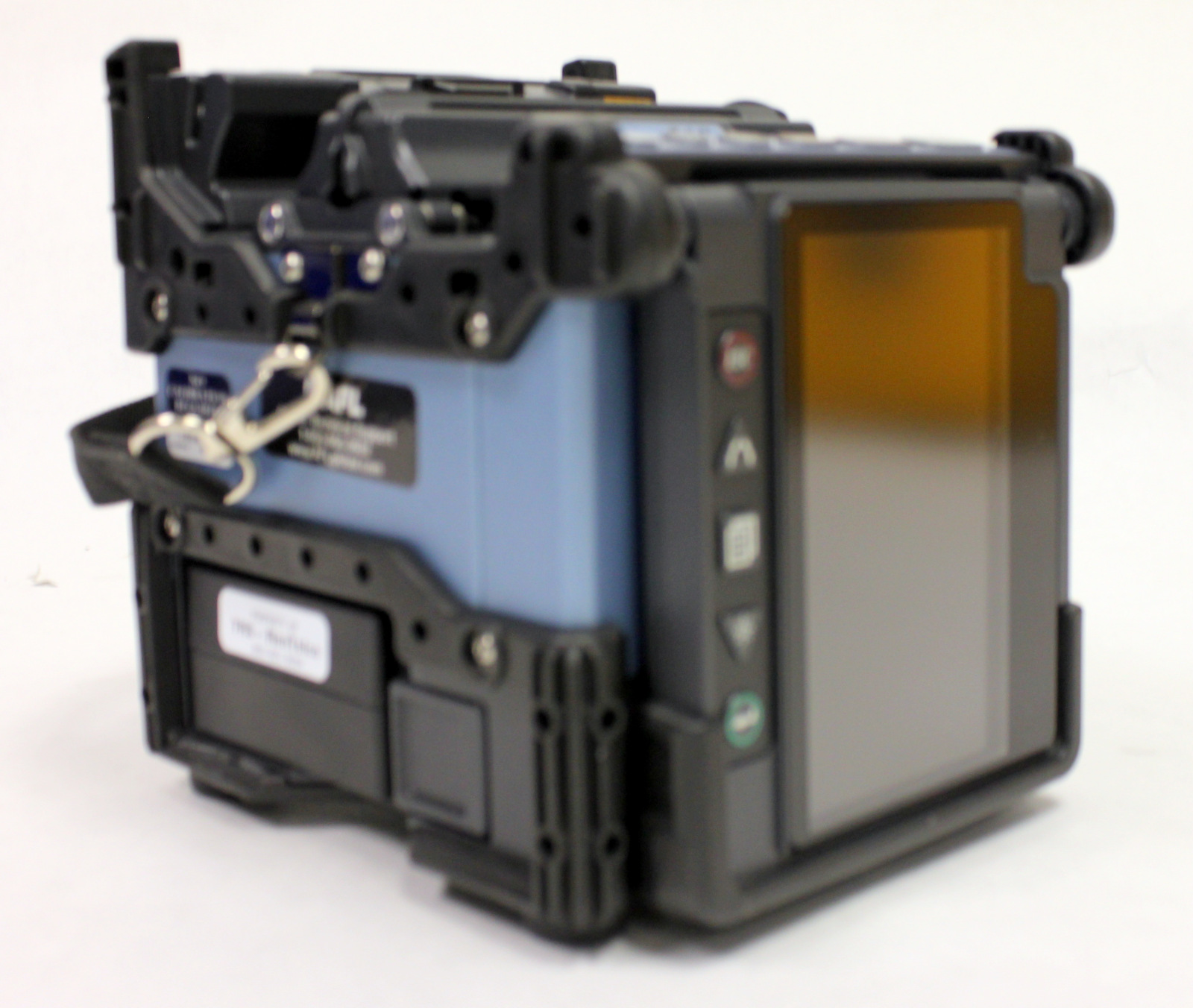 fujikura-fsm-70s-single-fiber-fusion-splicer