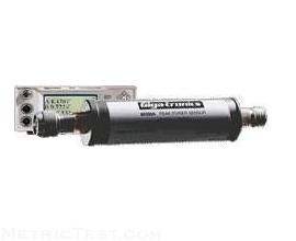 Gigatronics 80301A CW Power Sensor, +20 dBm to -70 dBm, 10 MHz to 18 GHz