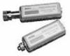 Gigatronics 80323A CW Power Sensor, 10 MHz to 26.5 GHz, +30 dBm (1 Watt) Max Power