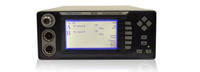 Gigatronics 8652B 2 Channel Universal Power Meter for TDMA, GSM & CDMA Signals