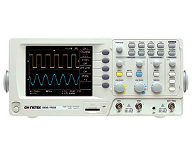 instek-gds-1042-40mhz-2ch-250msas-oscilloscope